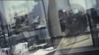 Rag Tale Trailer