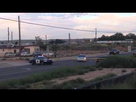 BCSO investigating Southwest Albuquerque death