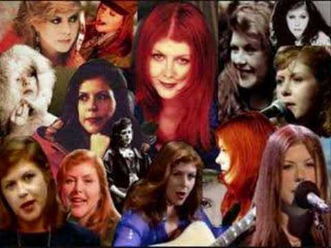 Kirsty Maccoll - Wrong Again