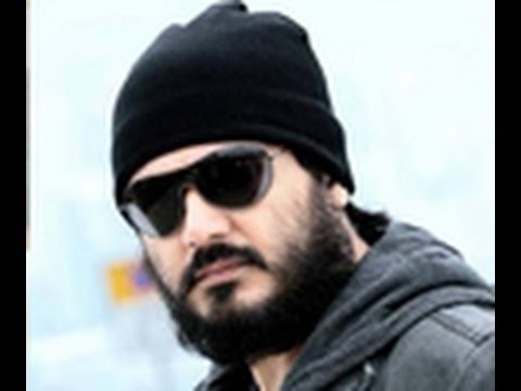 Ajith speaks about Politics