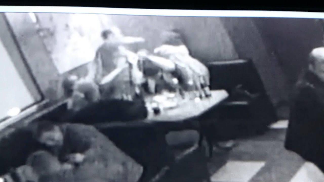Смотреть поймана жена за измену мужу 3 фотография