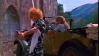 Big Bad Mama II (1987) - Official Trailer