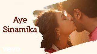 download lagu Ok Kanmani - Aye Sinamika    A.r. gratis
