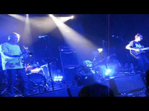 Metal Box In Dub - No Birds - Jah Wobble&Keith Levene
