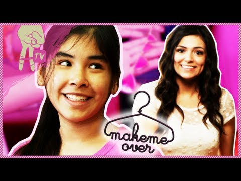 macbarbie07-makes-over-jennifer-make-me-over-ep-45.html