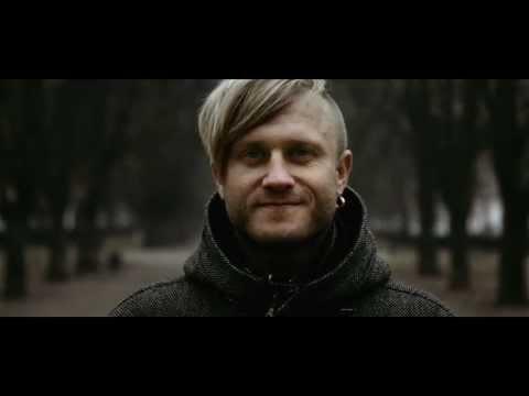 Віктор Пашник - Подяка