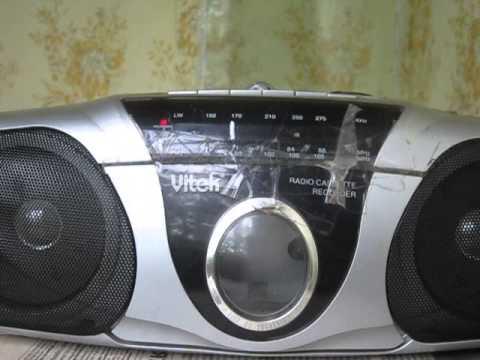 Радио России-Талдом