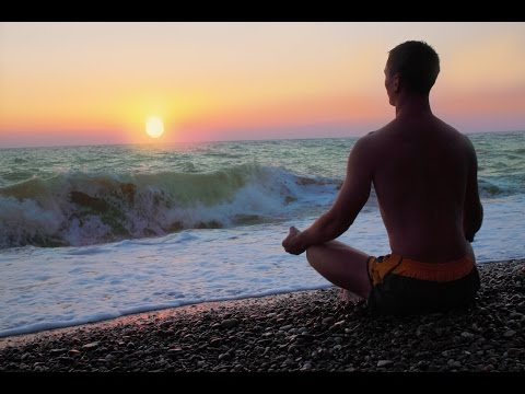 1 Hour Reiki Healing Music  Zen Meditation Music, Healing Music, Calming Music, Soothing Music    440