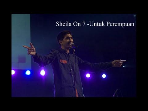 download lagu Romantic Tunes #3 - Untuk Perempuan   Sh gratis