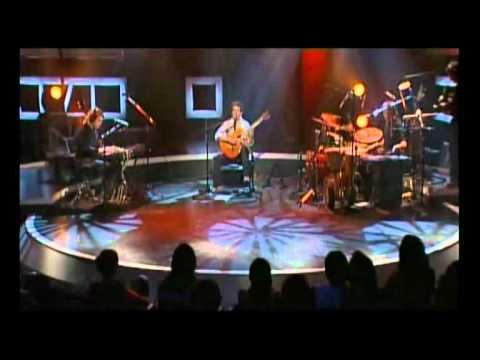 Aca Seca Trio - Clavelito Blanco