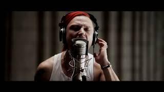 FULL NOTHING - Let Me Go ( Acoustic Version )