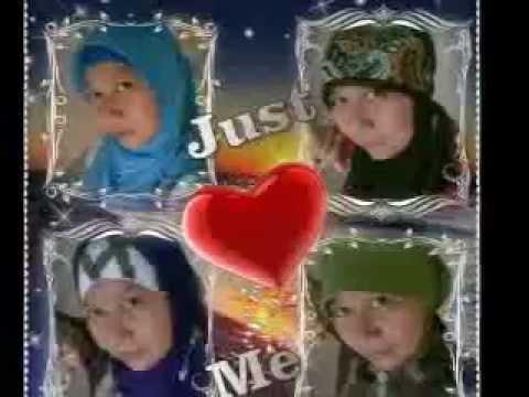 Cabe Cari Berkah Wali Band By Via Melinda
