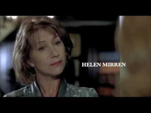Meryl Streep & Helen Mirren - Addicted To You