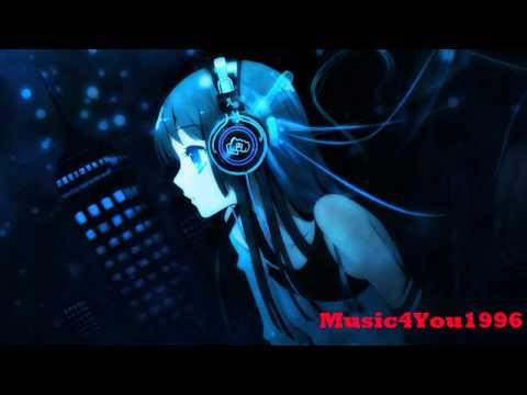 Nightcore  Dreamscape HD