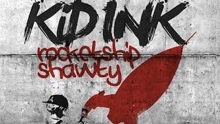 Watch Kid Ink Loaded video