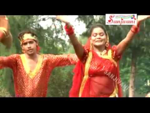 Bhojpuri Super Hit Geet | Mai Ke Darsan Khatir | Kisunjay Dhanraj...