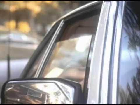 Love Potion No.9 Trailer 1992
