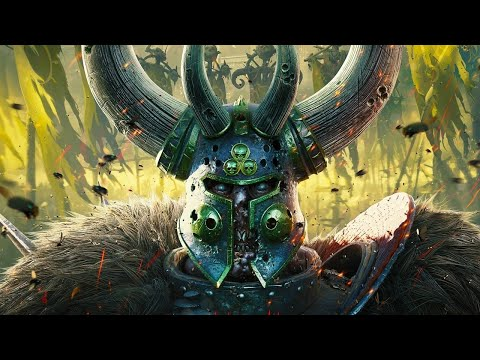 Warhammer: Vermintide 2 Release Date Trailer