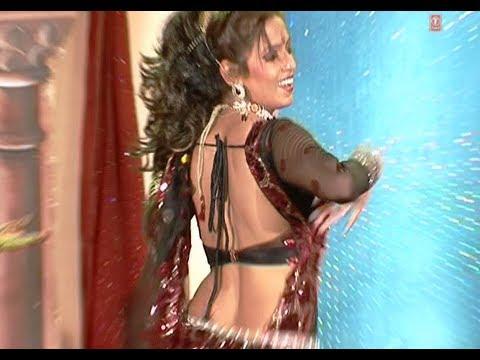 Batlicha Dhakkan (marathi Hot Lavni) | Baya Chalali Zhokaat - Marathi Dj Mix video