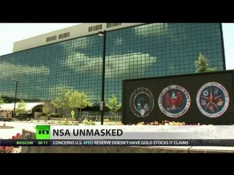 On Thursday, The Washington Post released a startling report disclosing rampant abuse within the National Security Agency. According to Edward Snowden's late...