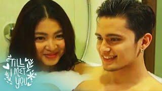 Till I Met You: Together in a tub | Episode 44