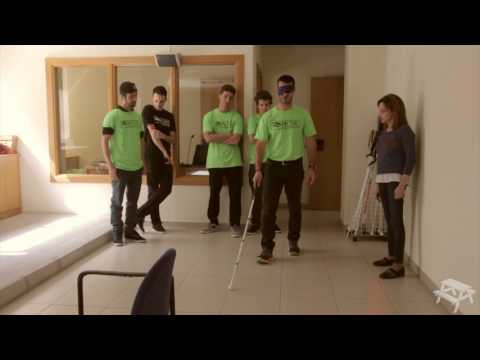 PROYECTO O.N.C.E. | PICNIC SKATEBOARDING SCHOOL |