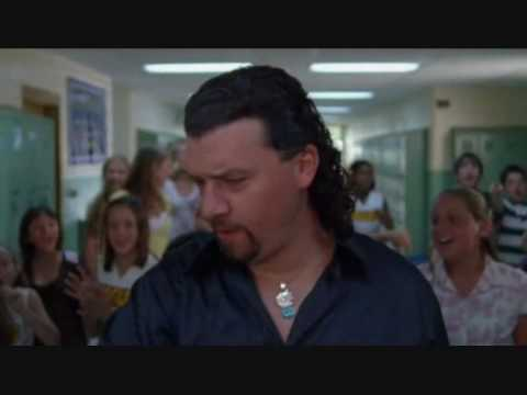 Kenny Powers Sunglasses Kenny Powers is Back