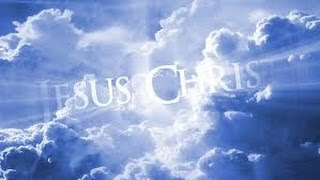 WONDERFUL! COUNSELOR! ALMIGHTY GOD! THEE EVERLASTING FATHER! PRINCE OF PEACE!