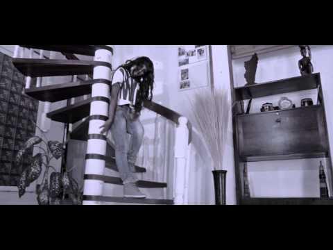 Nathy-Amiako anao u luv (Cover all of me de John Legend) [Official Video By DS Focus 2015]