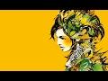 DJ Okawari Kaleidoscope Full Album mp3