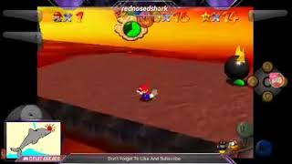 Super Mario 64 | Live Stream | Road To 300 Subscribers | Sub Swap