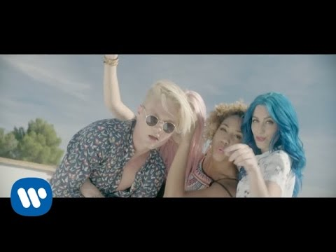 Benjamin - Man On The Moon (feat. Sweet California)