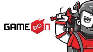 FANO MAIKUT?S KONKURSAS - GameOn 2016