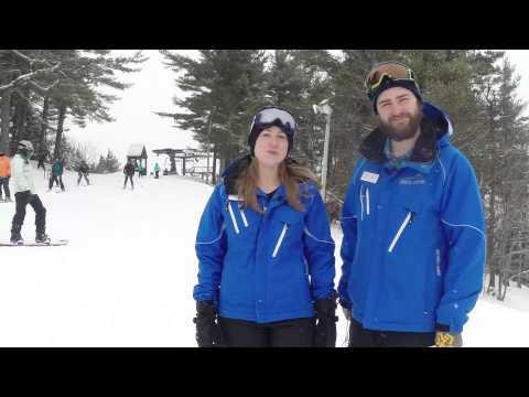 2/21-2/22 Peak Preview