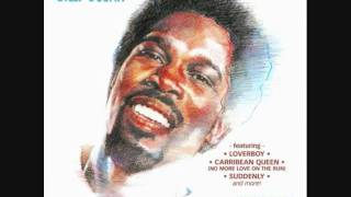 Watch Billy Ocean Suddenly video