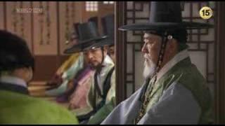 Hong Gil Dong ep 20 part 6