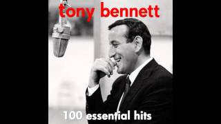 Watch Tony Bennett Ive Got The World On A String video