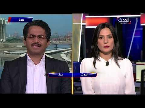 فيديو: كاتب شارك بتأسيس ميليشيات الحوثي في اليمن يشن هجوما على عبد الملك الحوثي