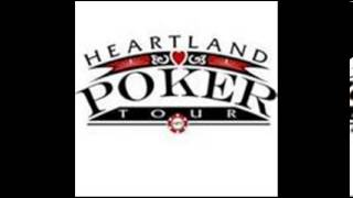 Heartland Poker Tour Theme Song (With Lyrics)