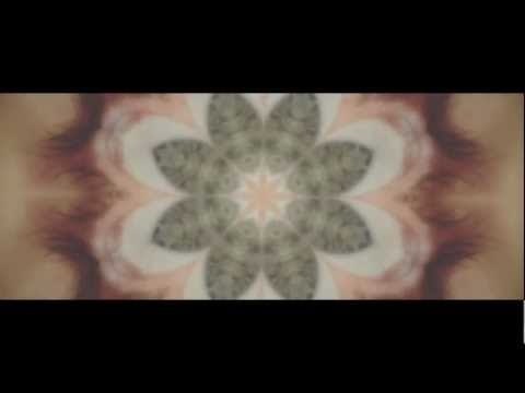 "CRYSTAL FIGHTERS - ""SEPARATOR"" ((OFFICIAL VIDEO))"