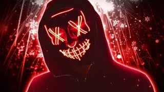 Best Music Mix 2019 | ♫ 1H Gaming Music ♫ | Dubstep, Electro House, EDM, Trap #53