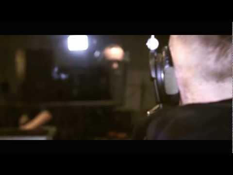 Równonoc - JA SŁOWIANIN - nagranie w studio