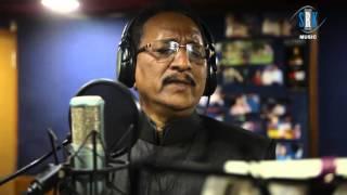 Dhamma Kranti Dini | I. M. More | Hum Bhim Ke Hain Bande