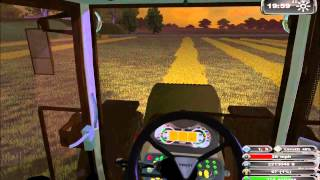 Farm Simulator 2011