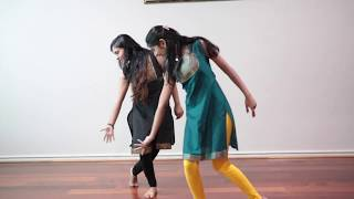 download lagu Dola Re Dola - Devdas  Dynamic Dance Duo gratis