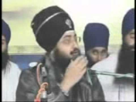 Sant ranjit singh singing-hotjatt.3gp video
