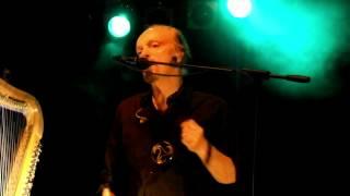 Watch Alan Stivell Brezhoneg Raok video