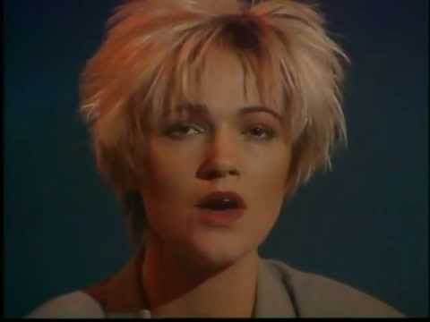 Roxette It Must Have Been Love (Early TV Performance At Swedish Chart Show) retronew