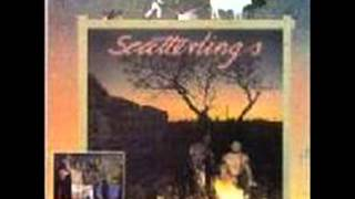 Juluka Scatterlings 1982 Full Album