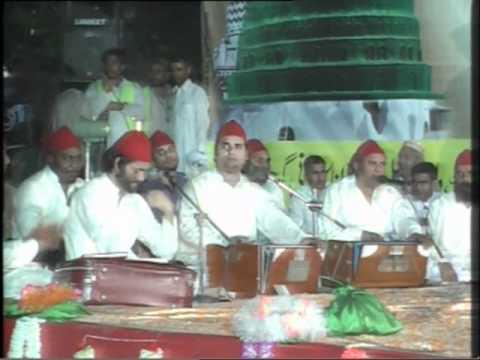 great sufi qawalies pt12